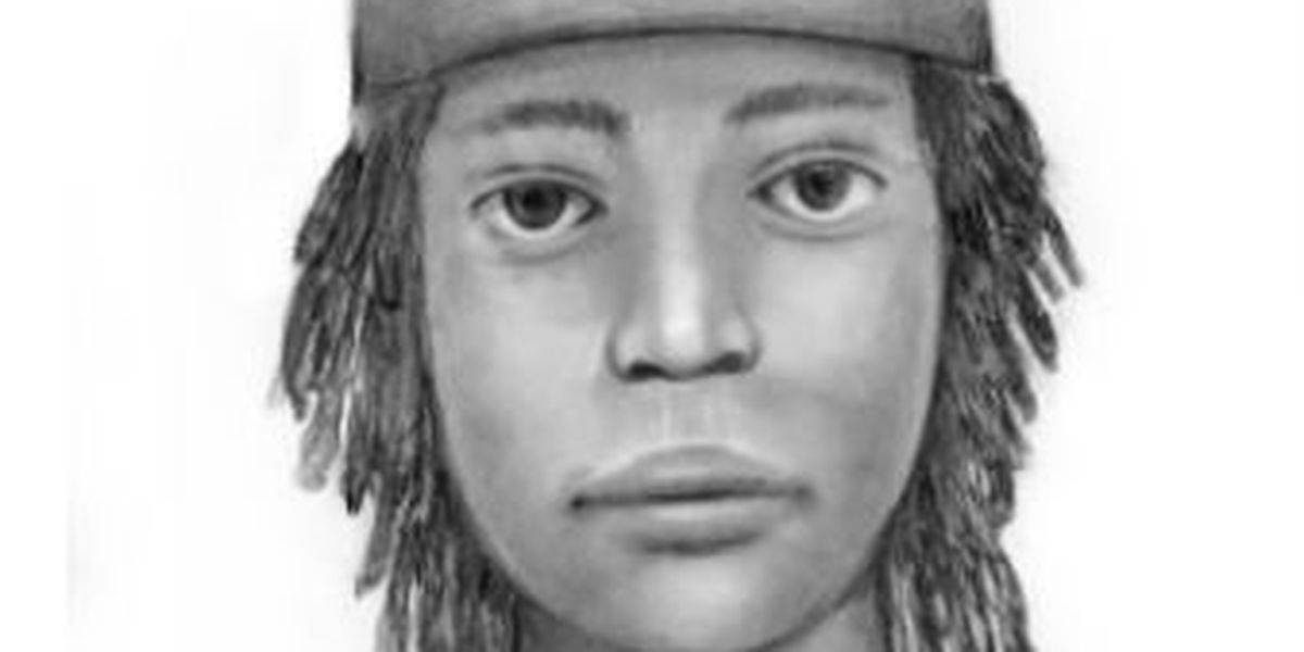 Police release composite sketch of suspect in road rage-fueled murder