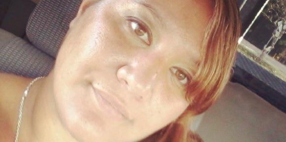 Kaneohe family anxiously awaits sentencing of driver responsible of deadly 2019 crash