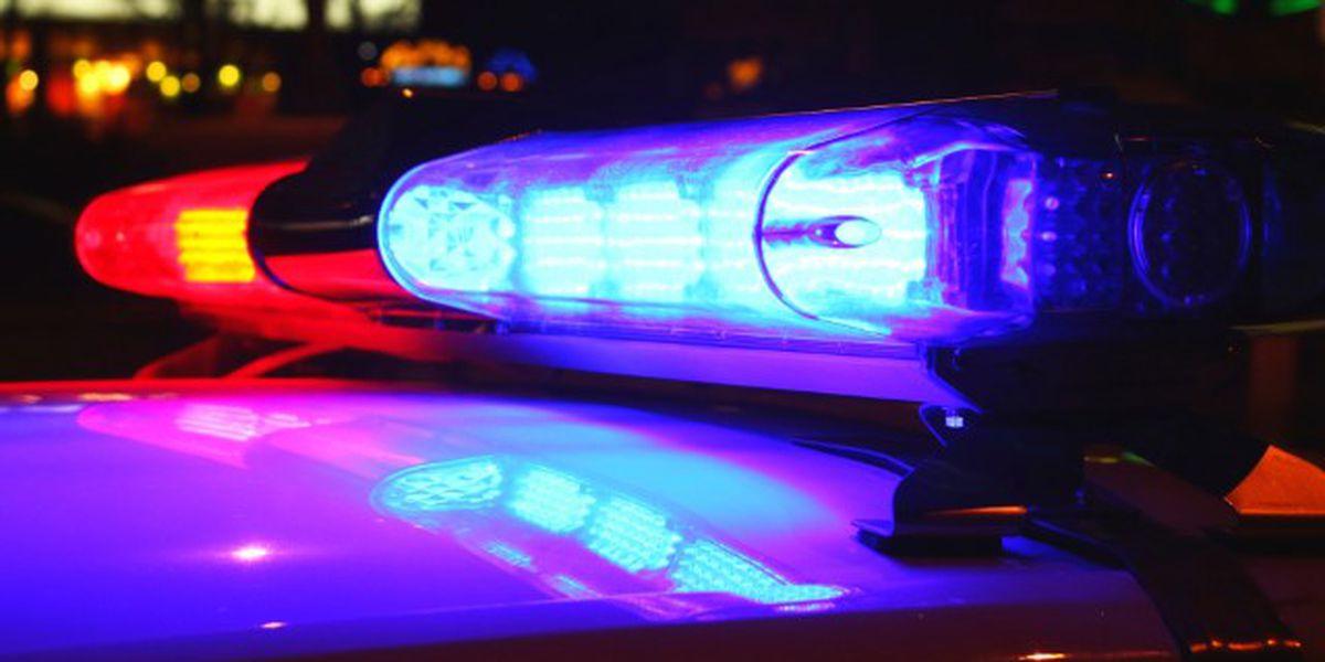 Deputies ask Florida man to quit calling about his stolen marijuana