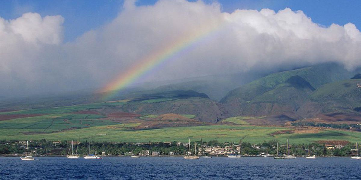 Kaanapali development met with resistance from Maui residents