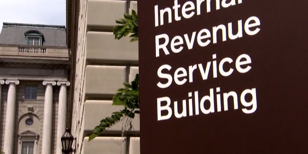 Analysis: If you live on the Big Island, you're more likely to get audited by the IRS