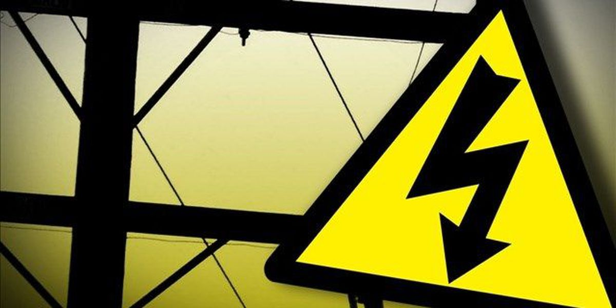 Emergency electrical safety tips from the Hawaiian Electric Companies