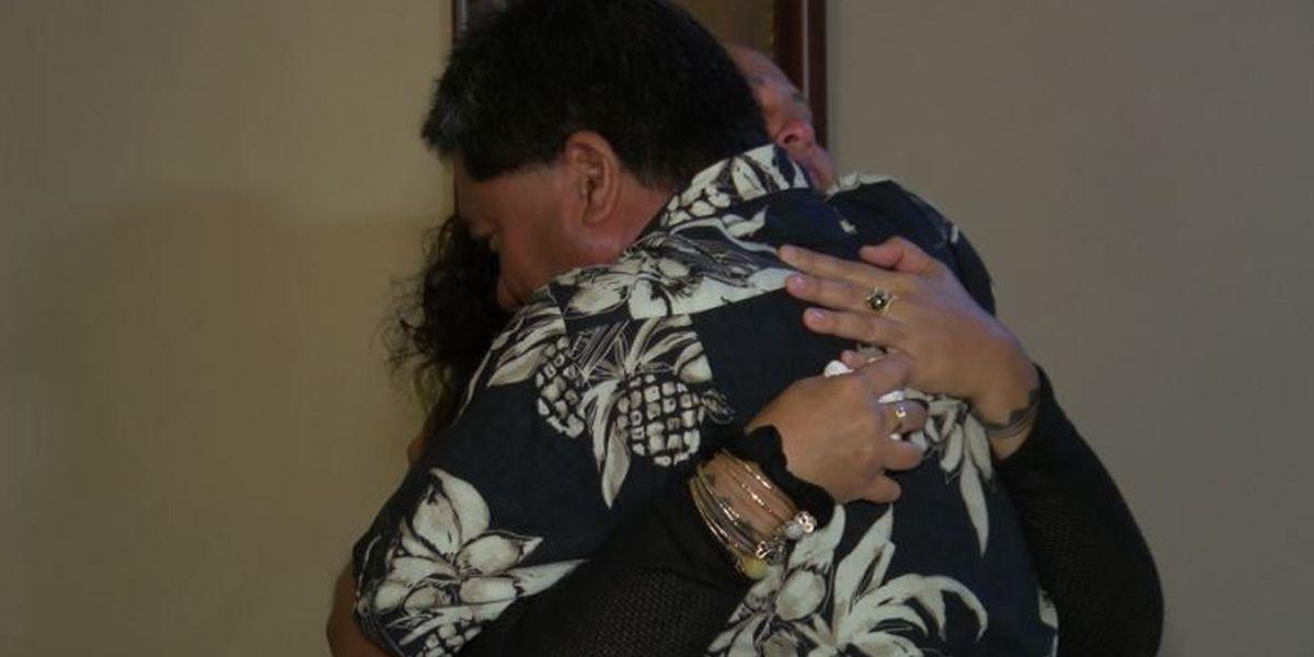 'Make things pono': Kamehameha Schools settles sex abuse case