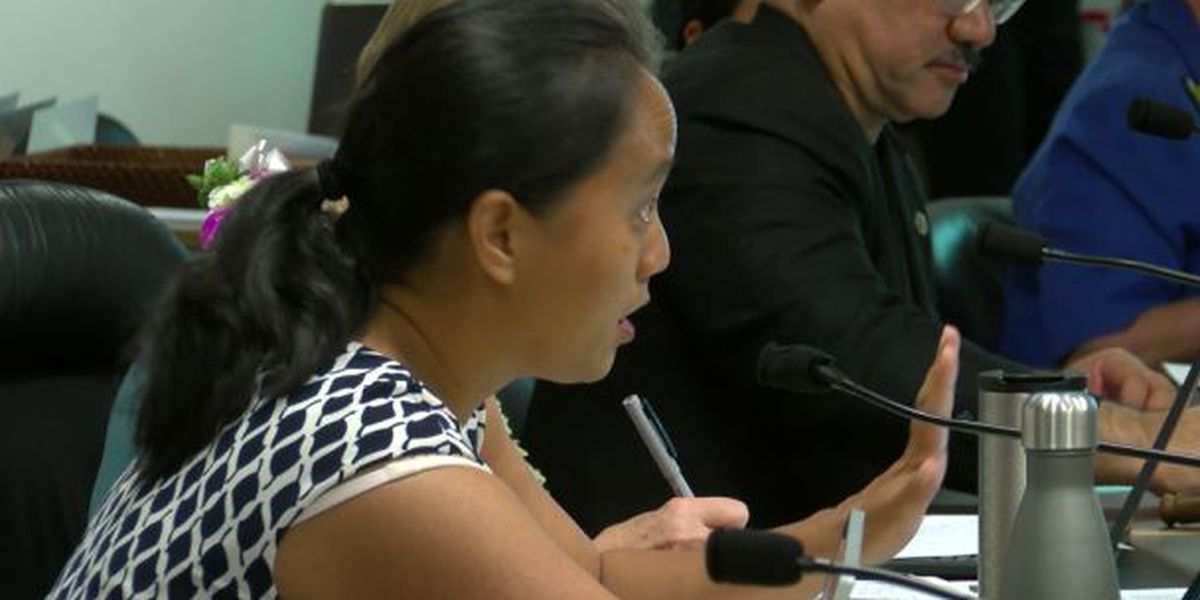 Experts tell lawmakers: Localize Hawaii's CBD industry to safeguard consumers