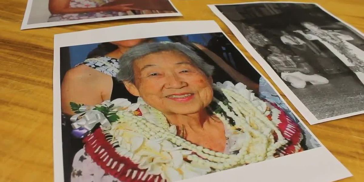 The legacy of a Hawaiian language protector lives on in Bishop Museum archives