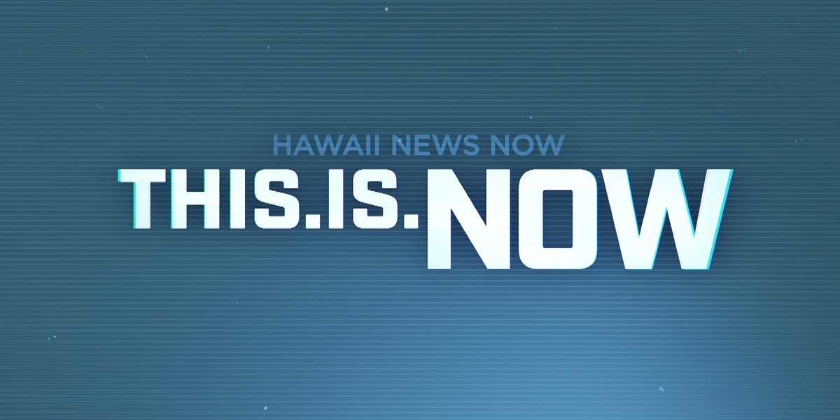 WATCH: Hawaii among states with largest percentage increase in COVID-19 cases