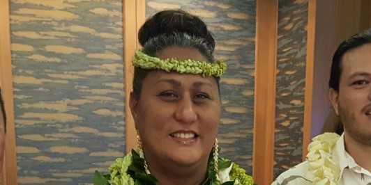 Influential kumu honored as 2018 Native Hawaiian Community Educator of the Year