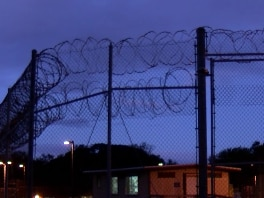 DPS Director says Maui jail is 'deathly short of staff'