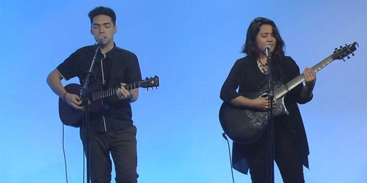 Fresh off debut album release, Hawaii artist Evan Khay to perform at Blue Note