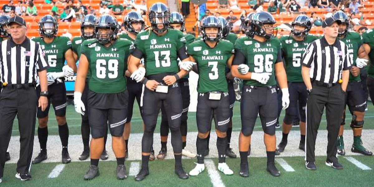 Warriors gear up for conference opener against Nevada