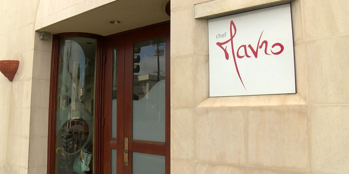 Hawaii Strong: Amid pandemic, M by Chef Mavro delivers gourmet experience ... to go