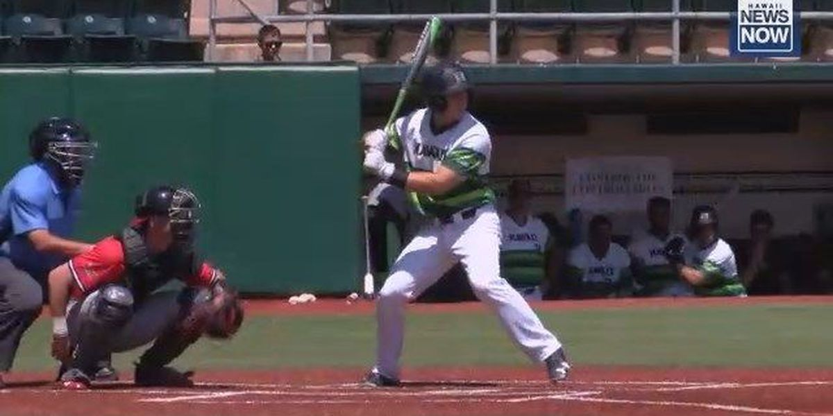 Rainbow Warriors drop two games to Seton Hall
