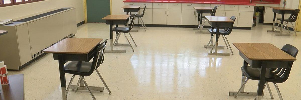 Schatz urges Hawaii schools to increase air ventilation ahead of welcoming students back