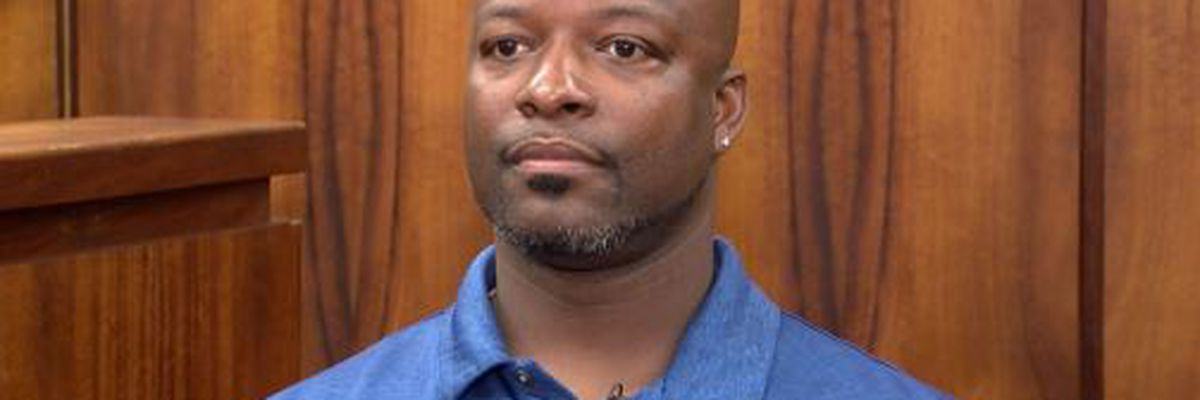 Wrongfully convicted Hawaii man credits Innocence Project for his freedom
