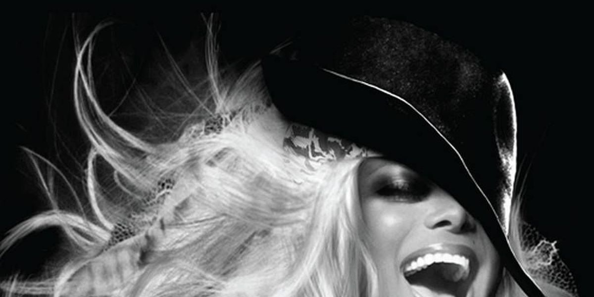Third show added for Janet Jackson's 'Unbreakable World Tour' in Hawaii