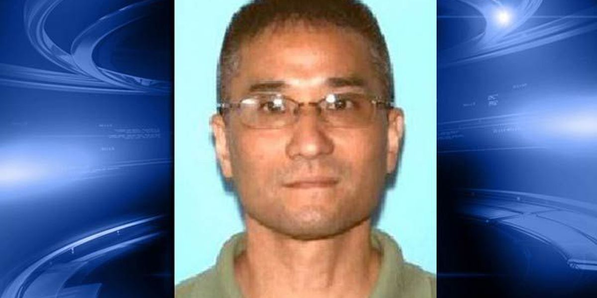 Police search for missing Aiea man
