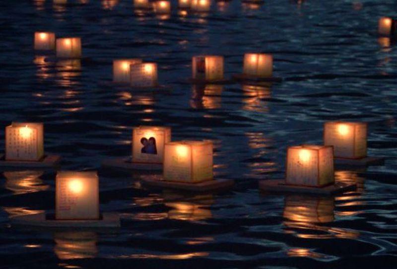 ala moana lantern ceremony 2020