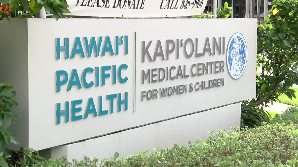Kapiolani Medical Center nurses ratify 3-year contract, ending 6 months of negotiations