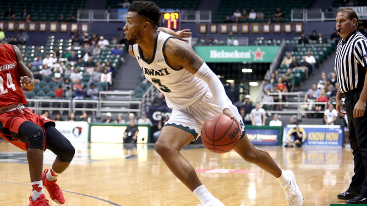 Ganot, 'Bows vow return to form ahead of homestand 'Back to the basics'