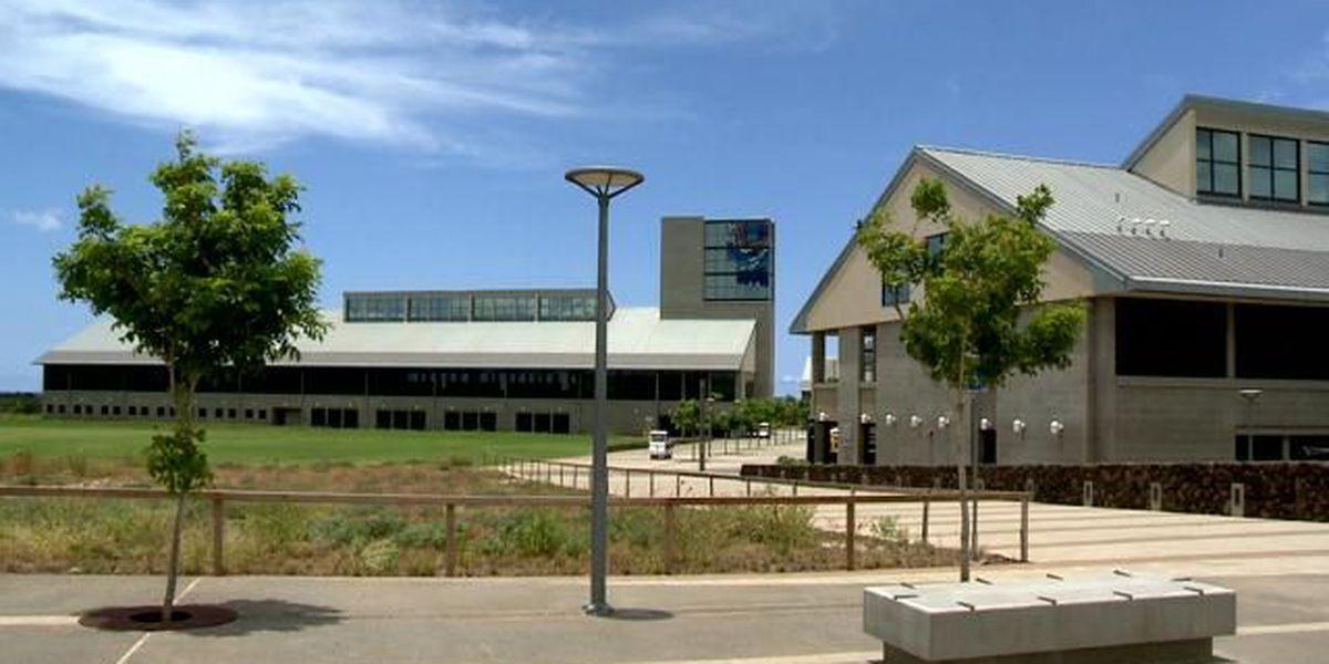 UH West Oahu, Tokai University form partnership