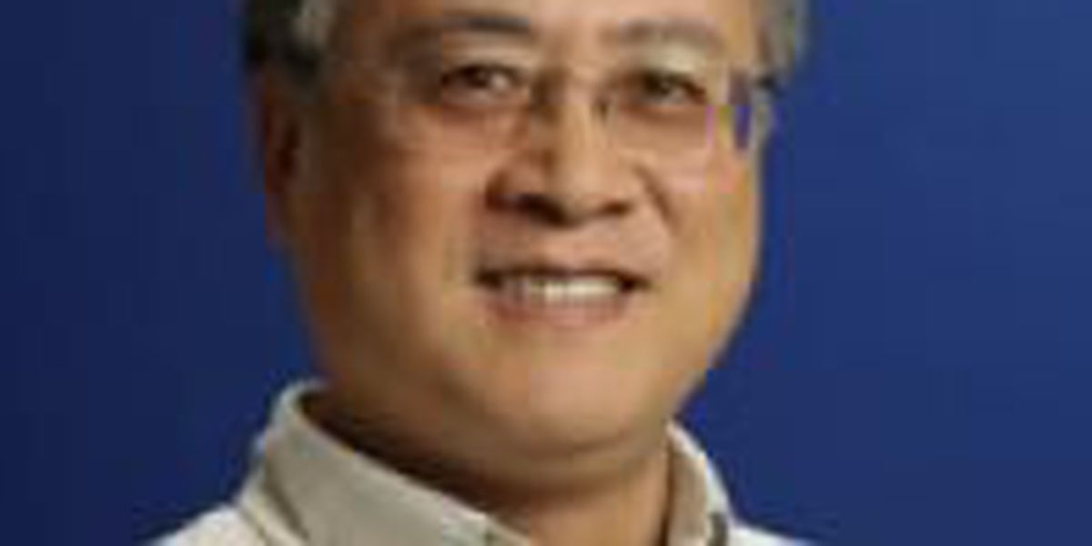 UHM researcher's work leads to $1.4 million contract