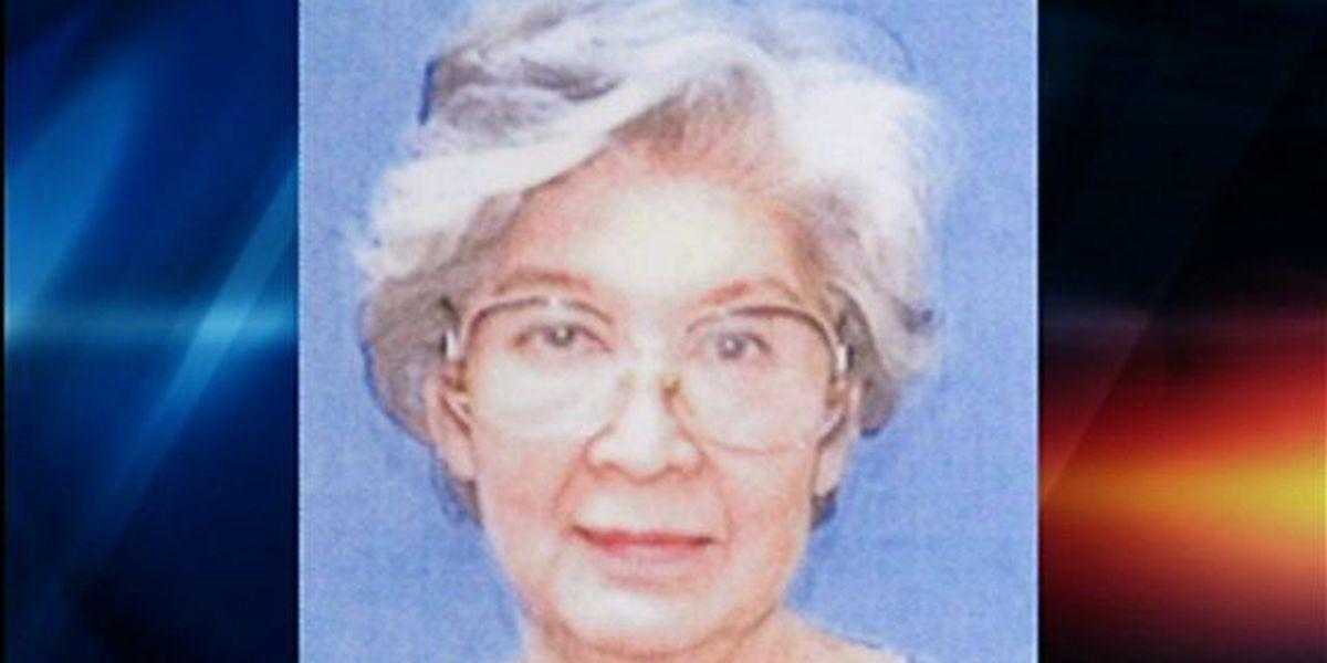 Missing woman: 74-year-old Diana Minakami last seen May 23