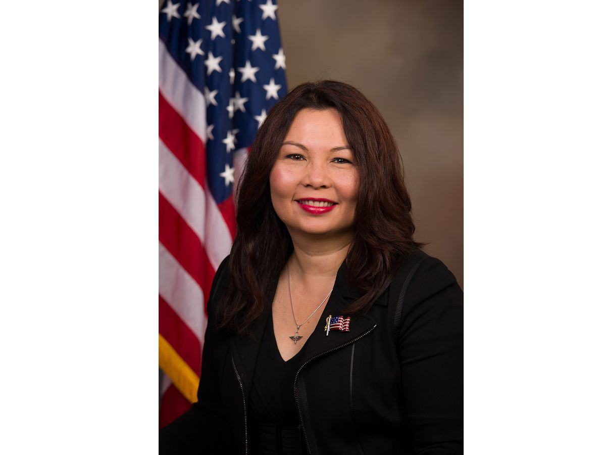 WATCH 'This is Now': Senator who grew up in Hawaii vetted as possible Biden running mate