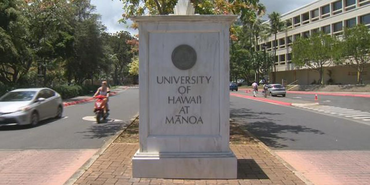 UH death notification policy questioned by faculty member