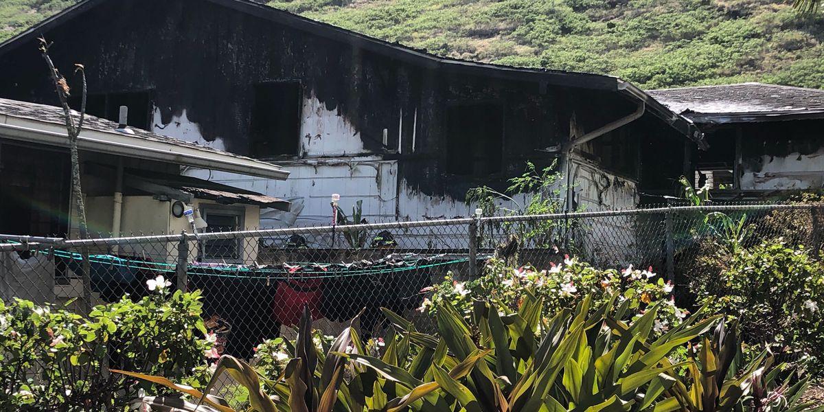 Deadly blaze renews calls for mandatory smoke detectors, sprinkler systems