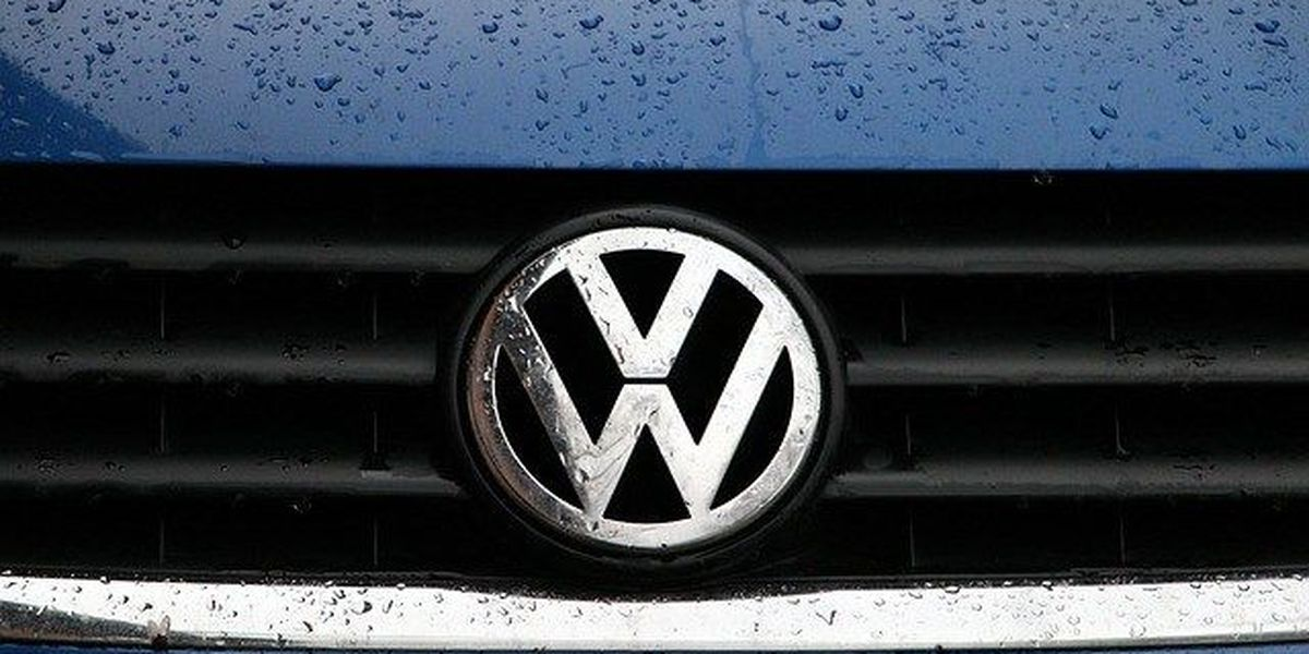 Hawaii receives $2.5 million from Volkswagen under emissions settlement