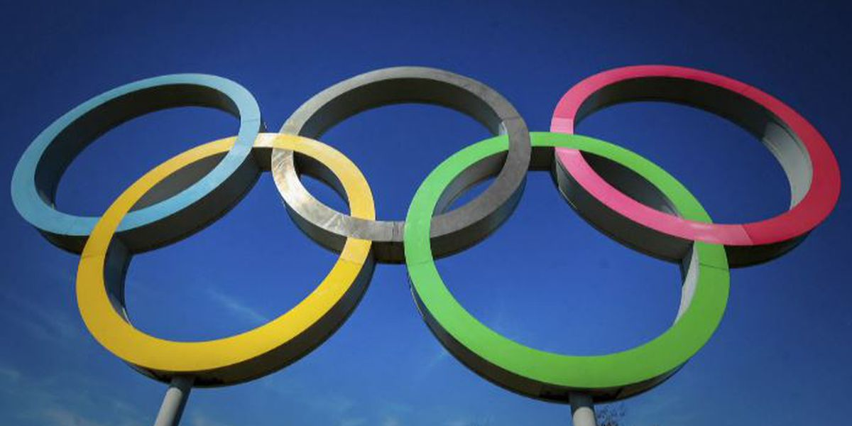 Tokyo Olympic games postponed to 2021