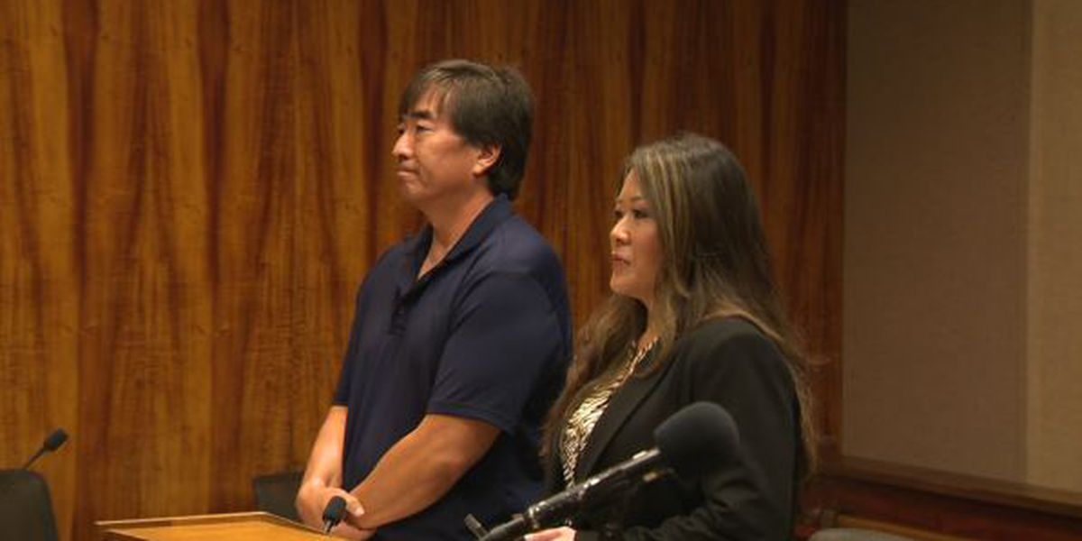 Trial of former HPD officer delayed as more info tied to Kealoha is sought