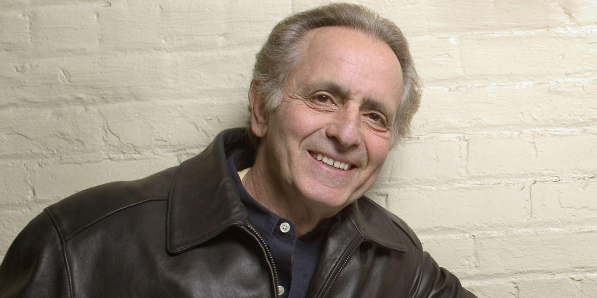 'Children of a Lesser God' writer Mark Medoff dies at 79