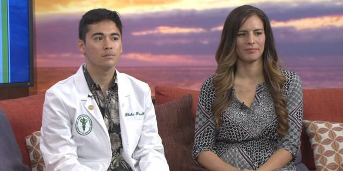 Interview: Free Community Health Fair This Sunday