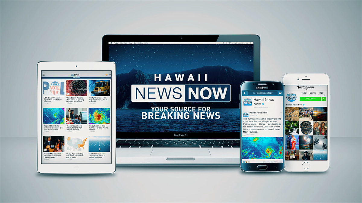 Download Hawaii News Nows Mobile App Ceiling Light Wiring Overclockers Uk Forums
