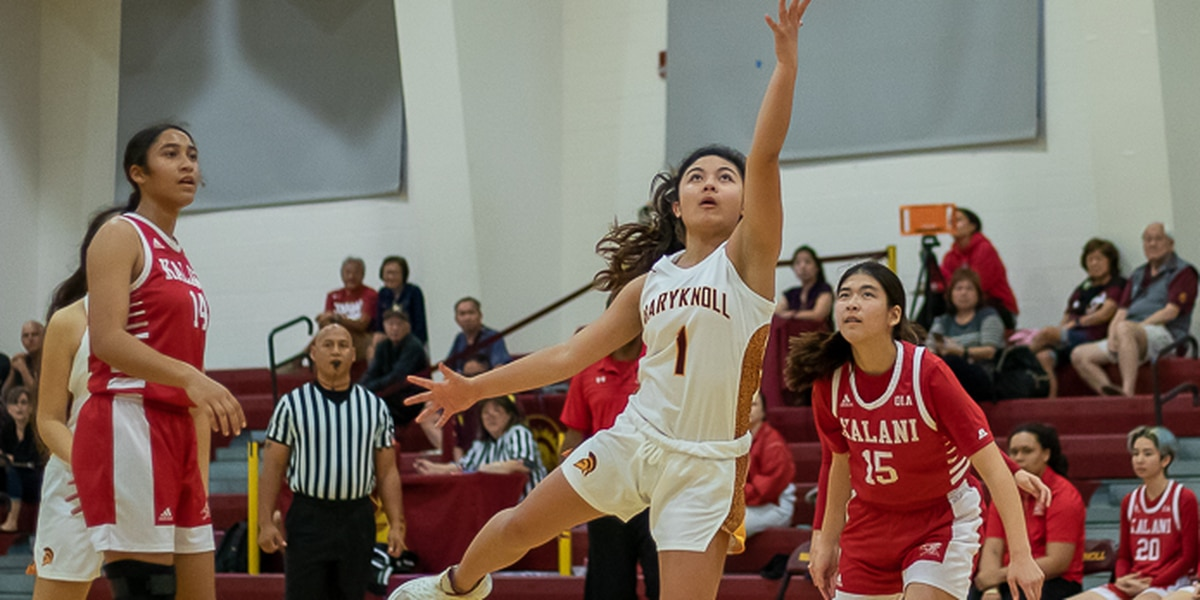 Spartans use late push to advance to Quarterfinal