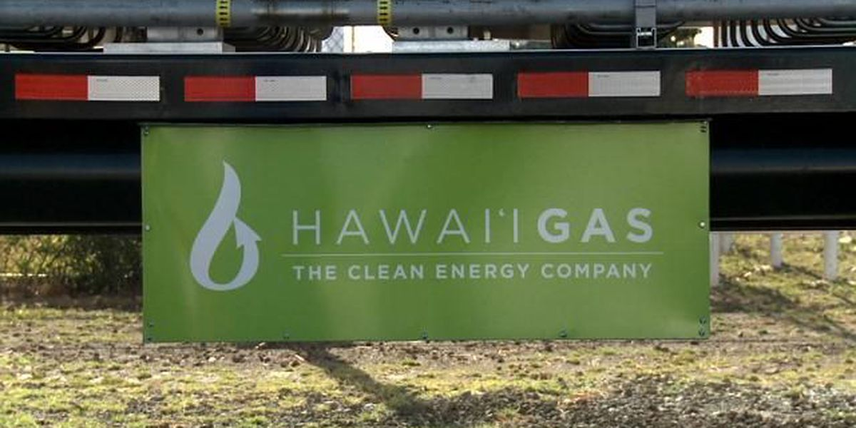 Statewide utility gas rate hike awaits PUC approval, costs could increase 15%
