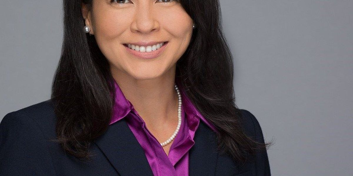 Iolani School alumna confirmed by U.S. Senate to be Hawaii federal judge