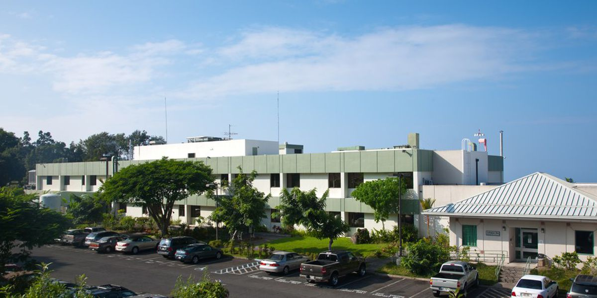 Visitor restrictions lifted at a Kona hospital following scabies outbreak