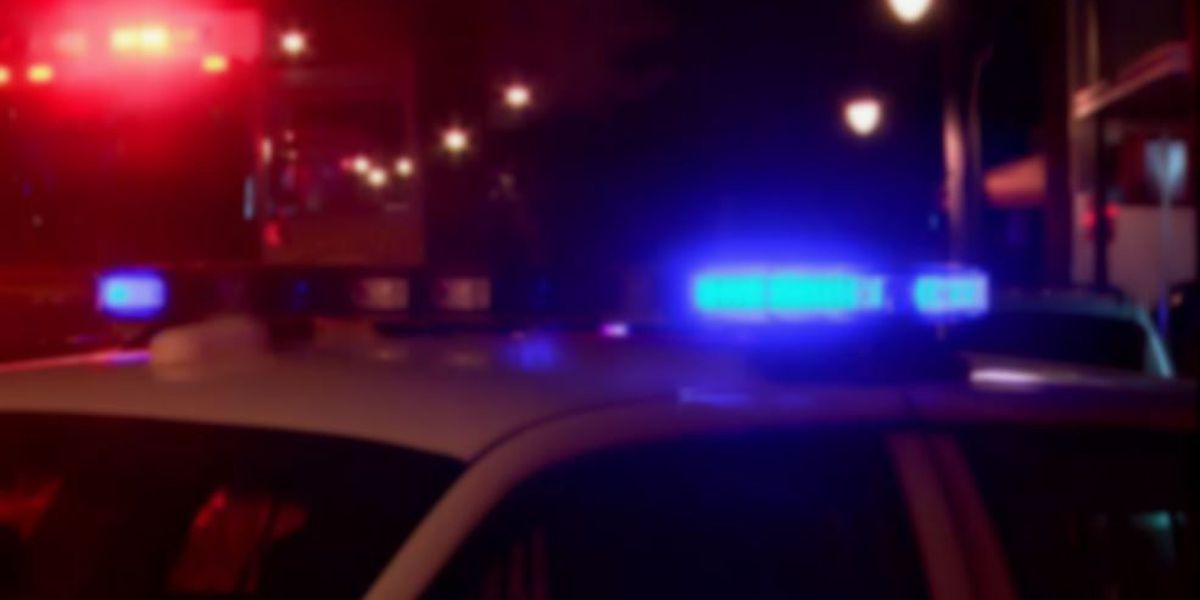 Amid rash of Waikiki crime, Canadian woman beaten in unprovoked attack
