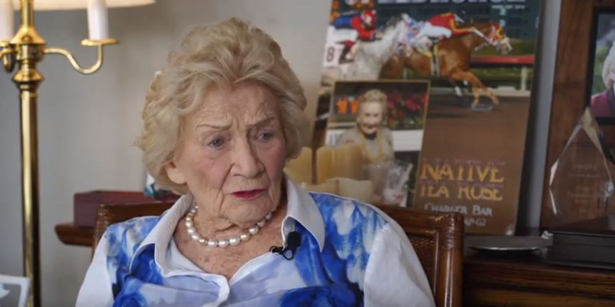 Video of heiress Kawananakoa prompts claims she's being manipulated