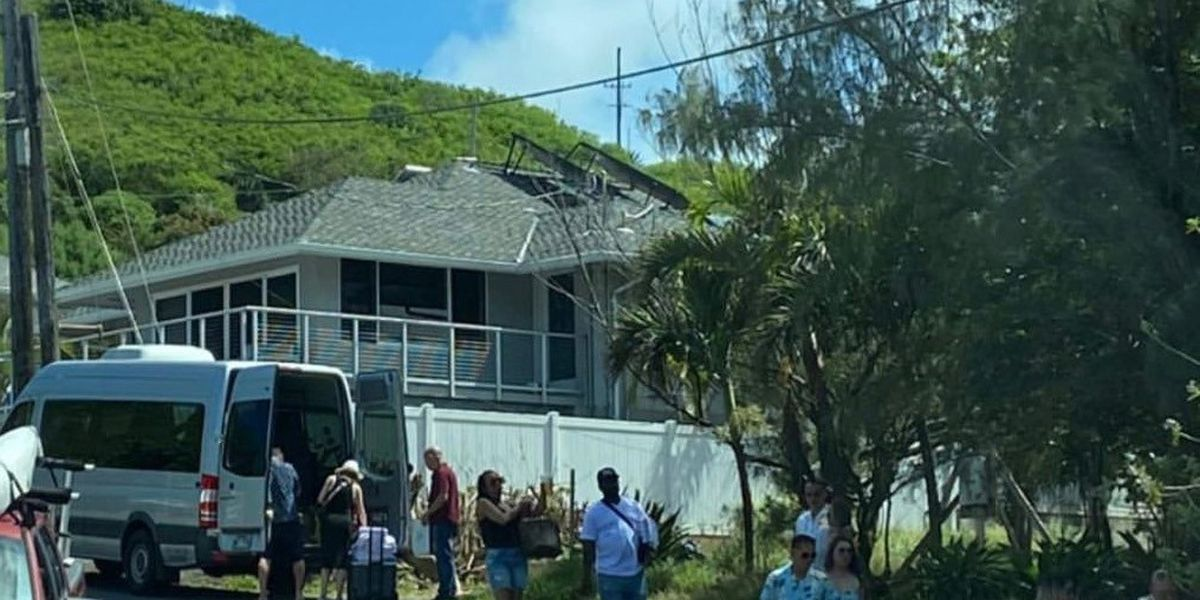 As more tourists flock to the islands, state and community leaders hope for 'pono' tourism