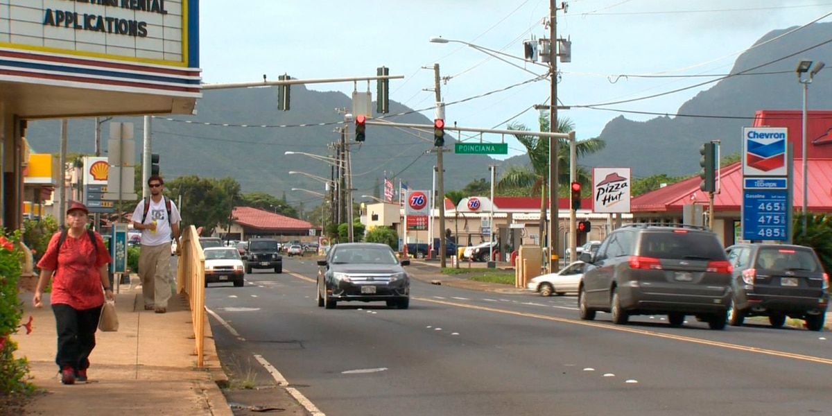 Kauai gets governor's approval to reopen some 'medium-risk' businesses by Friday