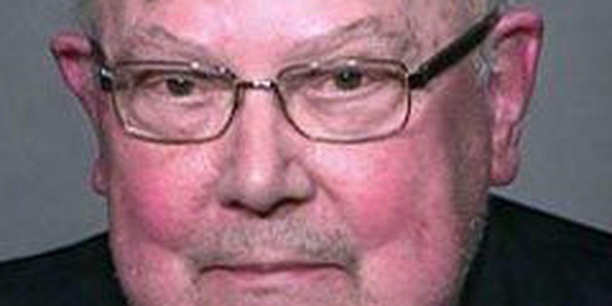 Roman Catholic cardinal arrested for DUI on the Big Island