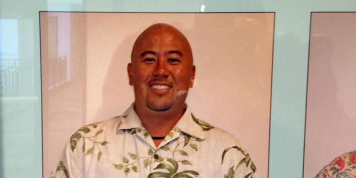 Ex-Kauai police commission member to be sentenced