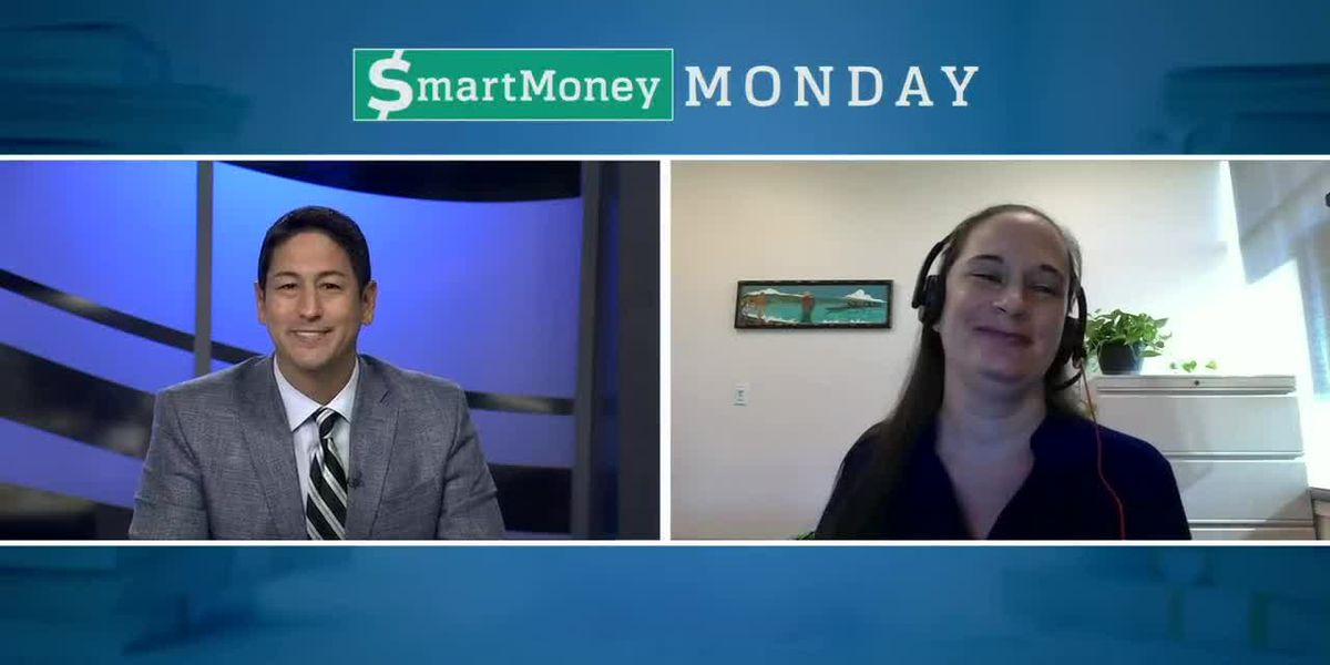 SmartMoney Monday: Digital payment safety tips