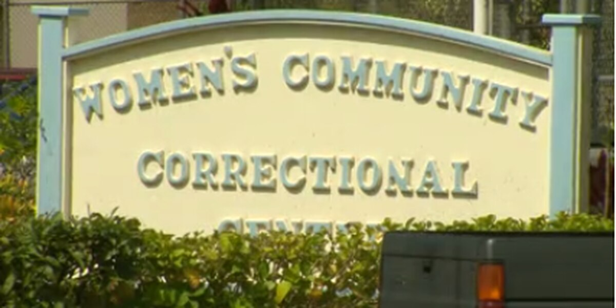2 ex-adult correctional officers face trials for alleged sex assaults at women's prison
