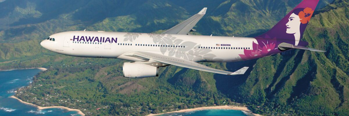 Hawaiian Airlines issues apology after glitch caused thousands in fraudulent charges