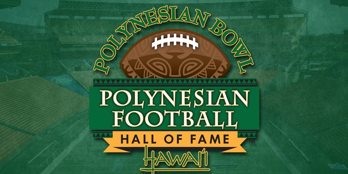 Lahainaluna's Mata'afa, Kahuku's Matagi make official roster for the 2021 Polynesian Bowl