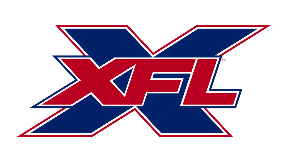 "Dwayne ""The Rock"" Johnson acquires XFL before bankruptcy auction"